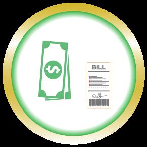 https://www.prasac.com.kh/en/services/bill-payment/ppwsa-bill-payment
